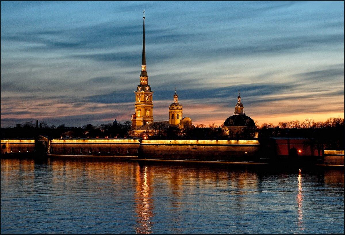 картинки санкт петербурга петропавловская крепость мойвы имеется