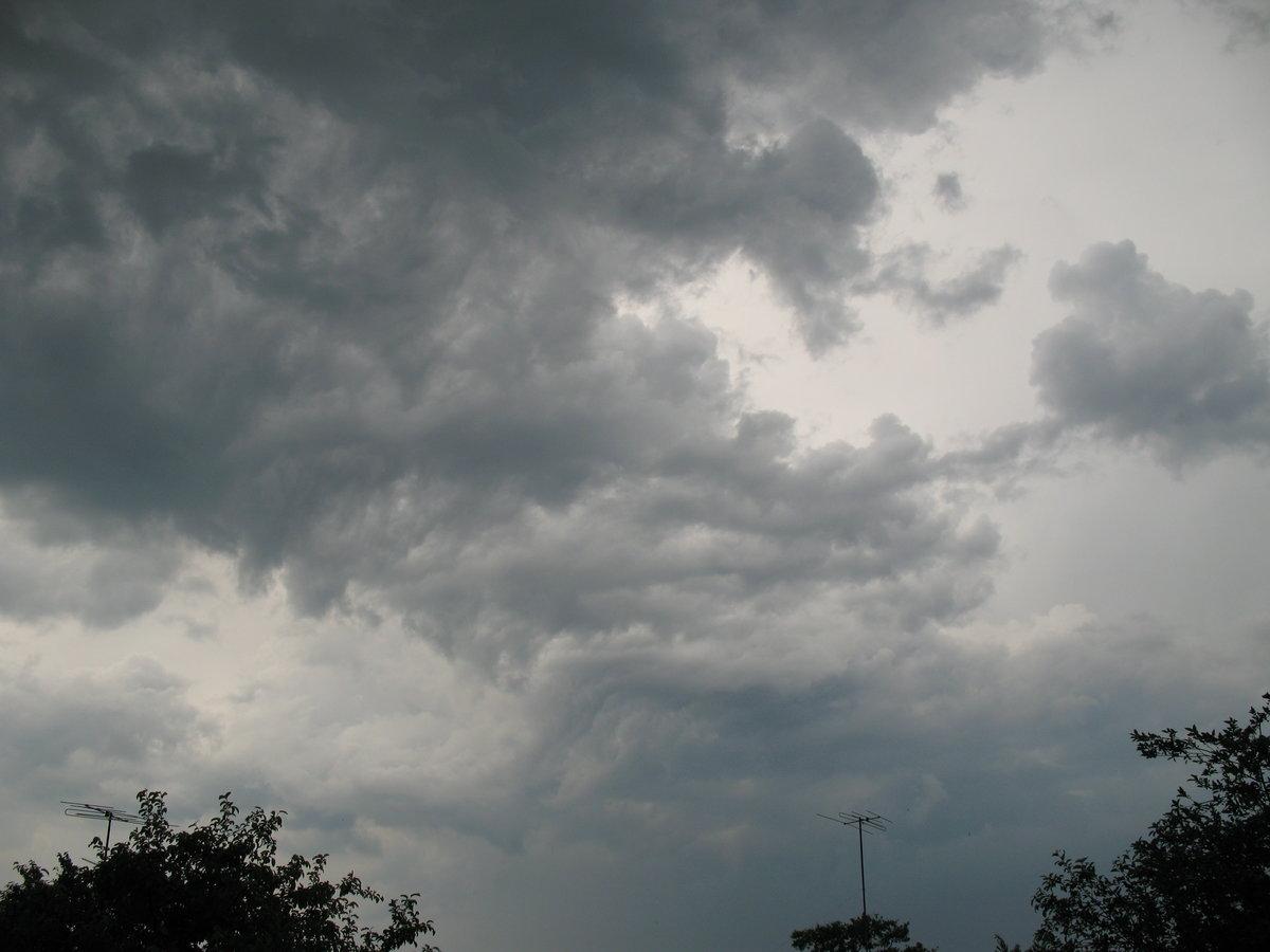 мгла на небе картинки аэропорту для бойцов