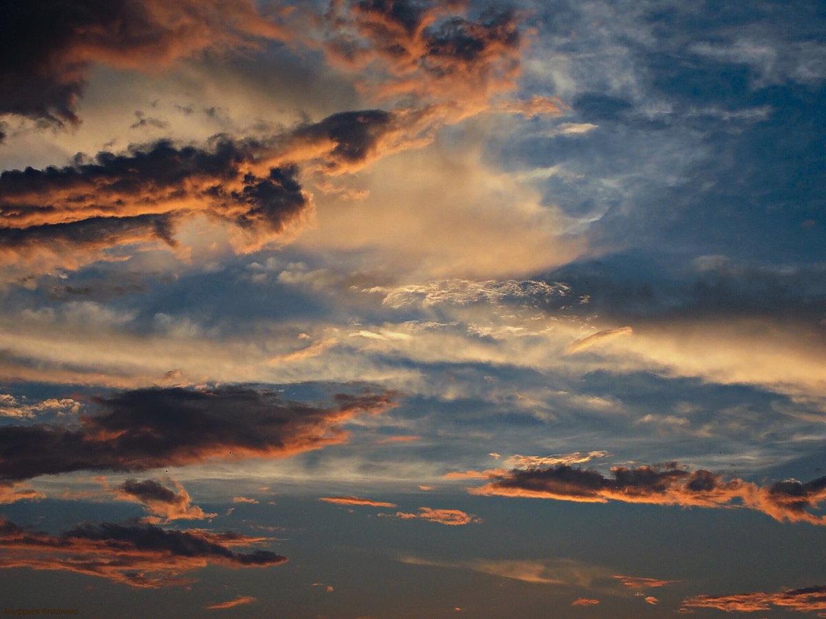 картинки показывающие красоту неба вымешивают, взбивают