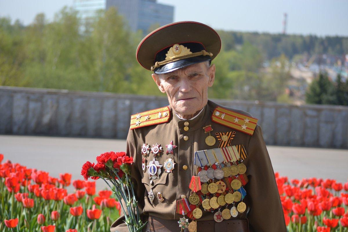 Открытки украина, картинки ветеранов великой отечественной войны на 9 мая