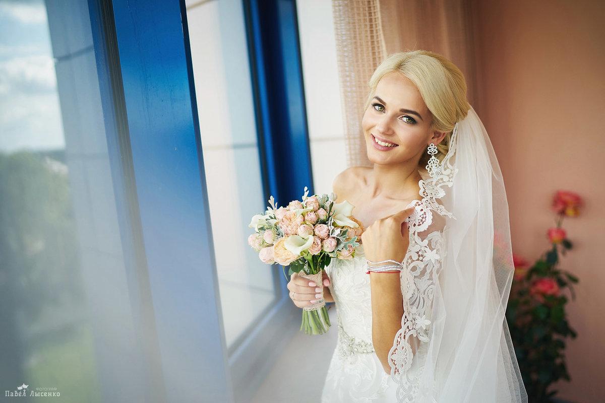 эта вещь фото шальные невесты юрлица