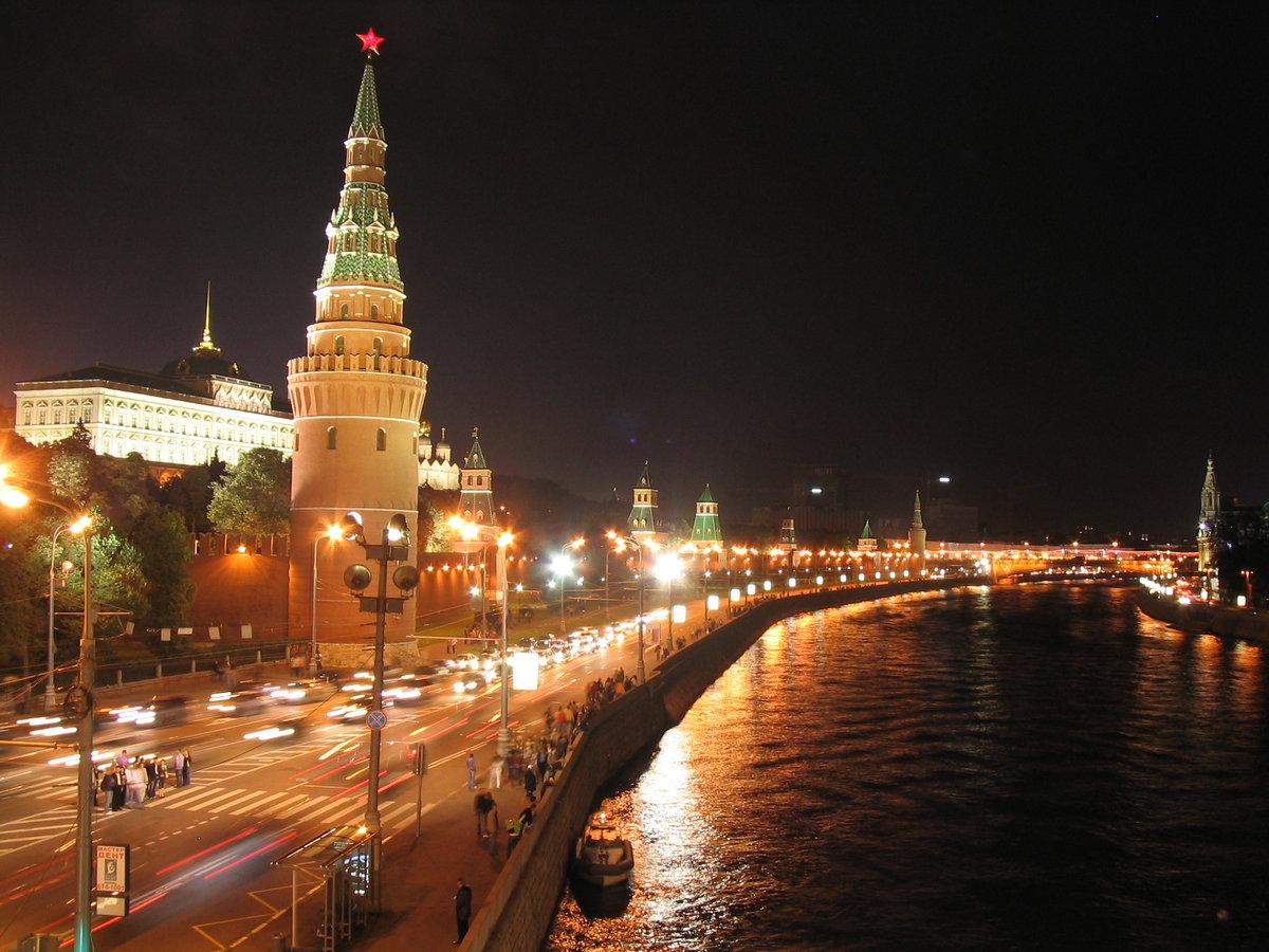 Картинки фото москвы с телефона