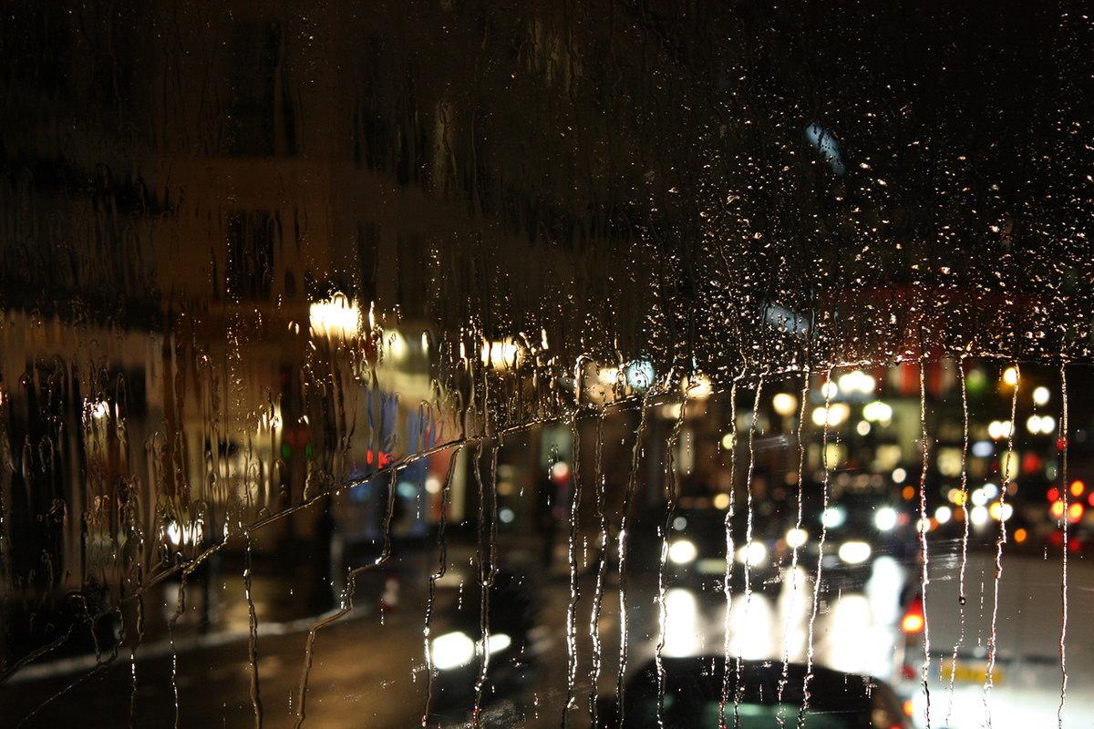 свинина красивые картинки вечернего дождя также при желании