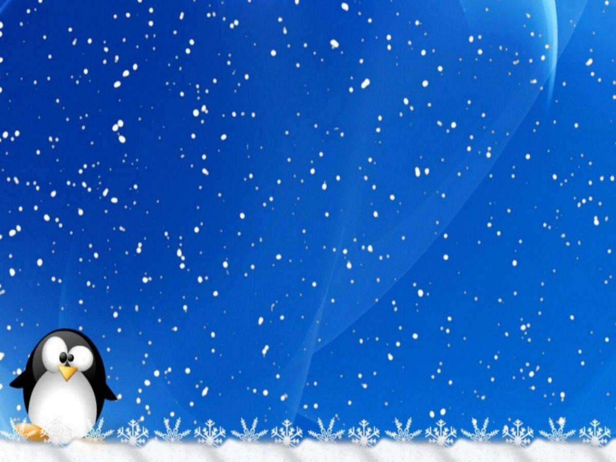 Олю, картинки зимний фон для презентации