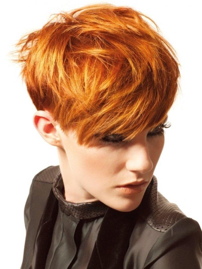 Лучшие советы от профессионалов для разной длины волос.