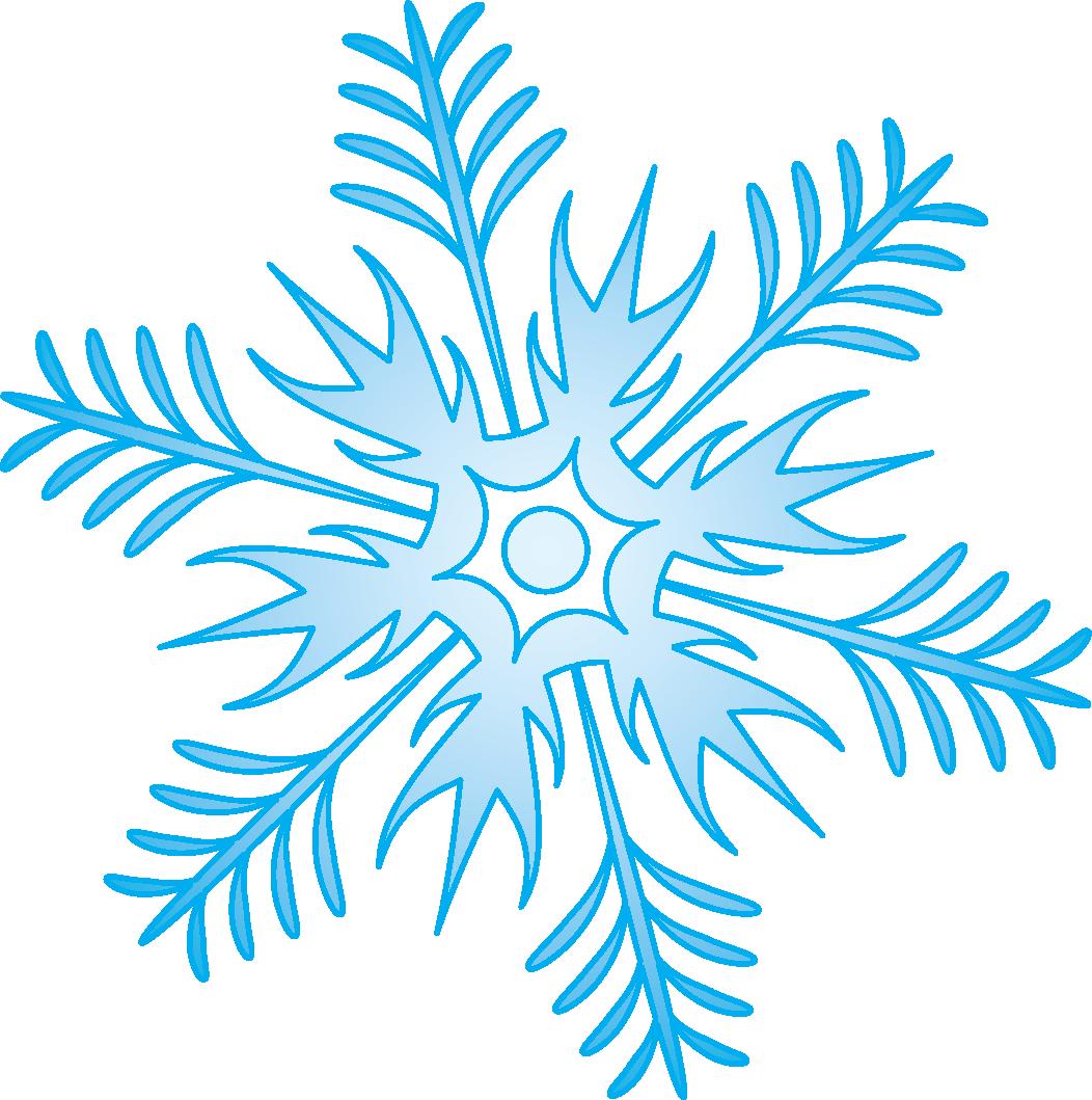 Картинка, картинки со снежинкой на белом фоне