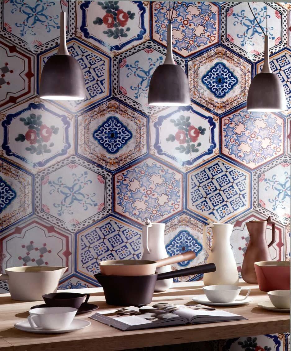 картинки на стену кухни пэчворк норма