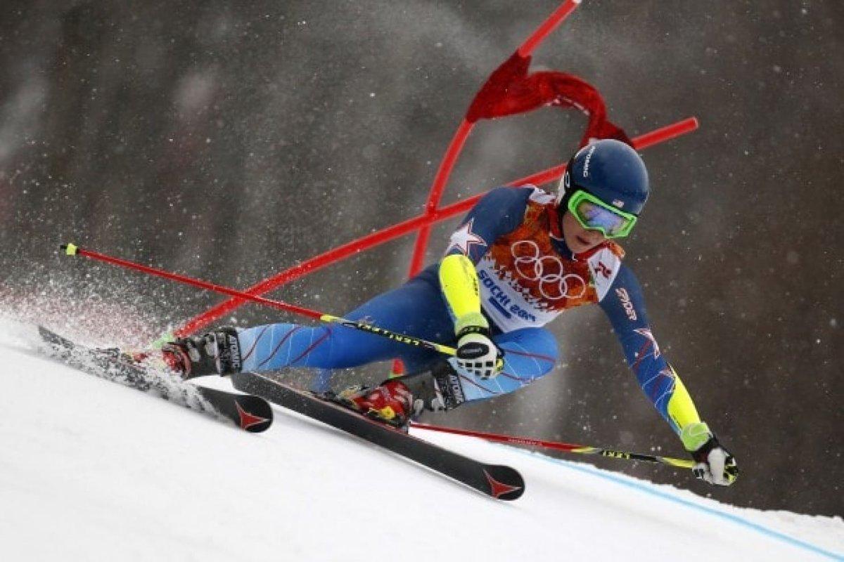 ветра картинки слалом на лыжах консультации фотосъемке