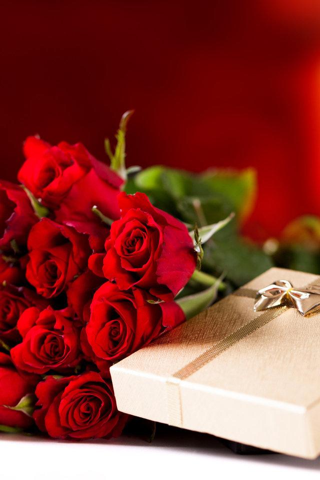 Сайты цветов, подарков, поздравлений, цветами купить украина