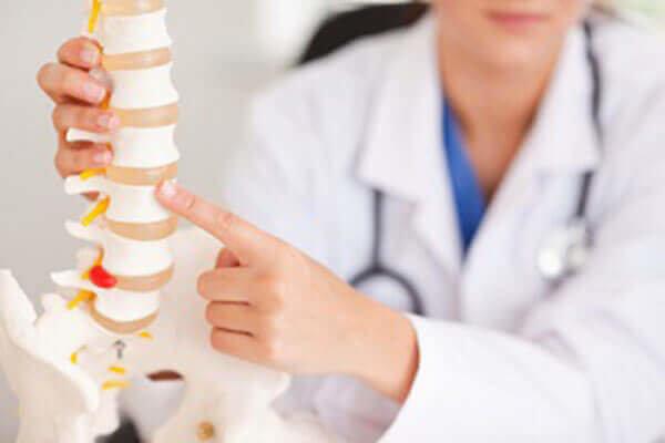 сколько стоит имплантант коленного сустава