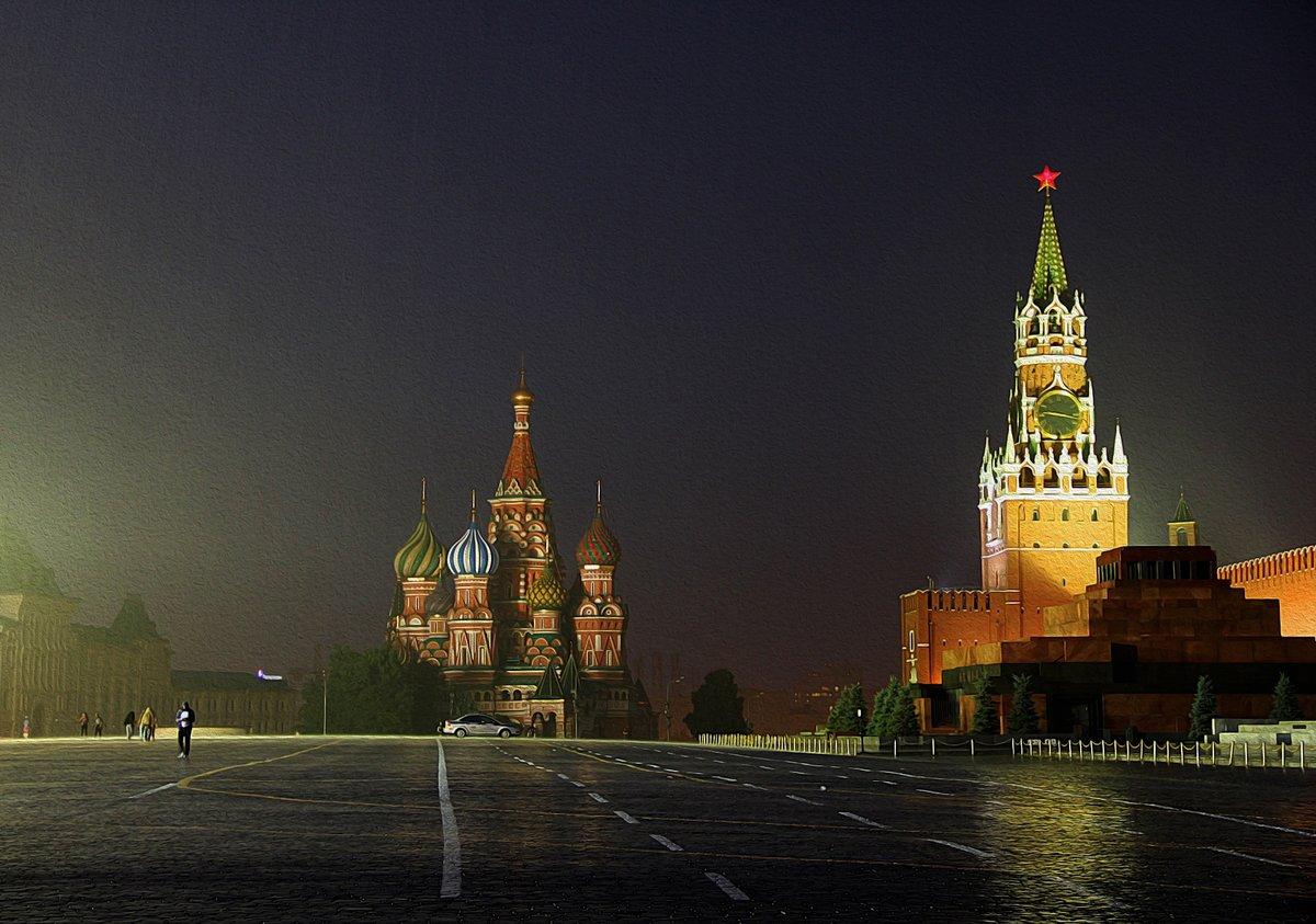 Сколько зарабатывают фотографы в москве последний день
