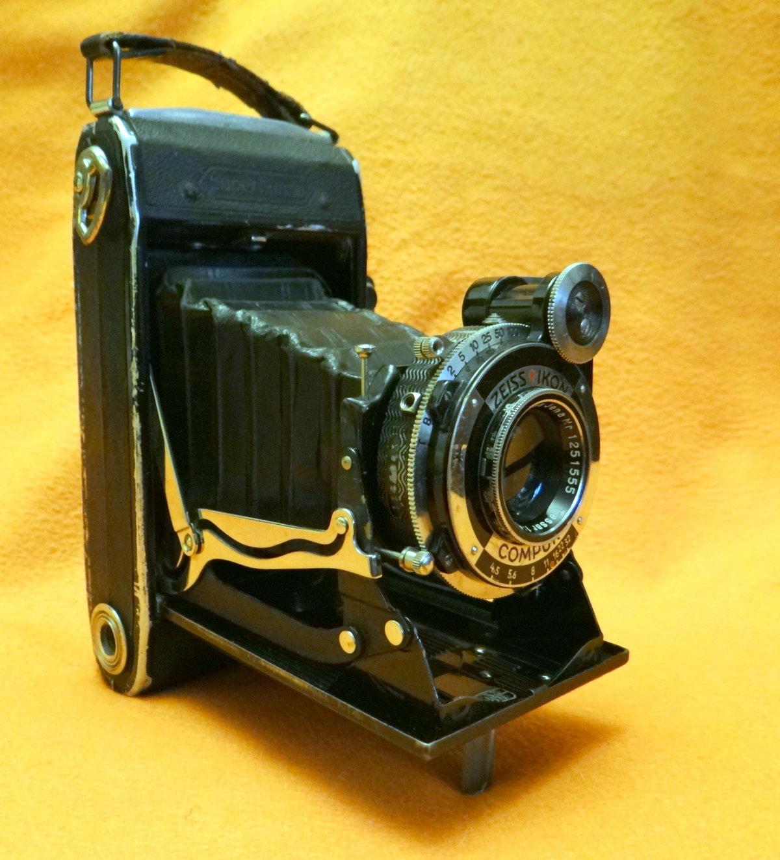 Лучший цифровой фотоаппарат фотоаппарата болезнь имеет