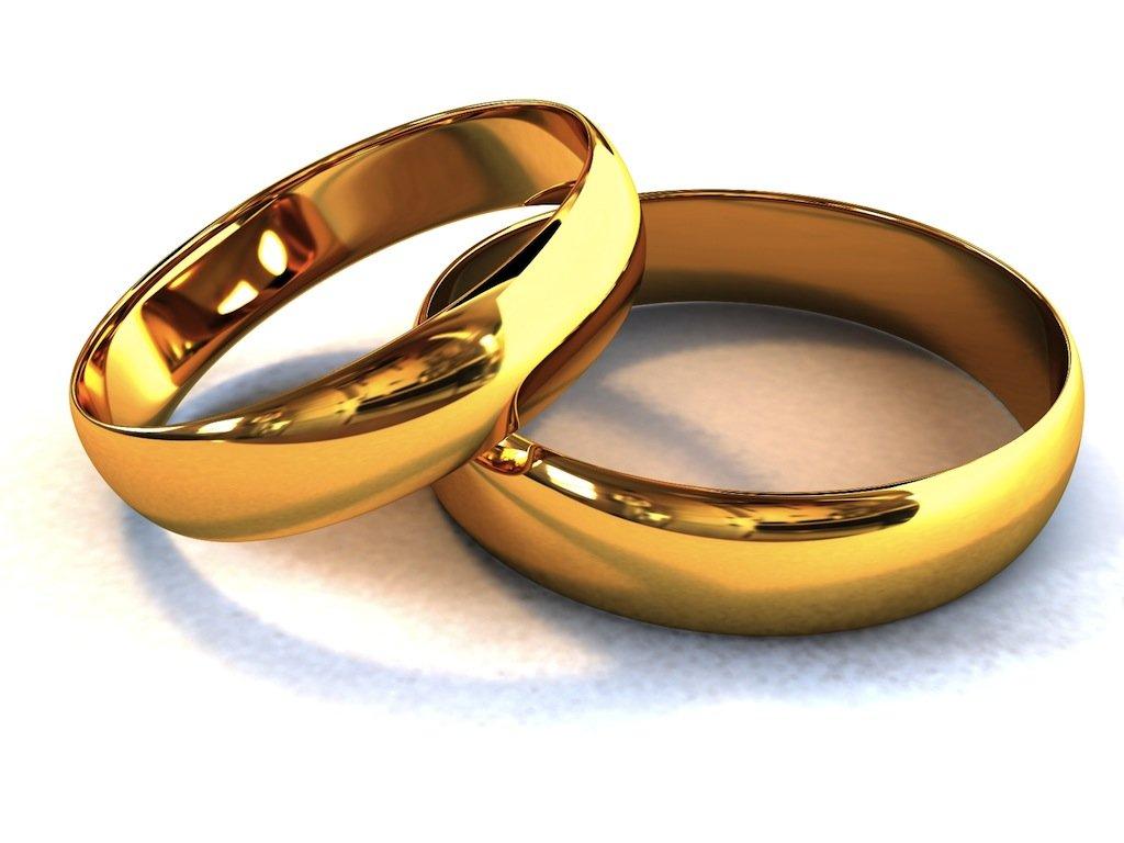 Кольцо свадебное картинки, картинки