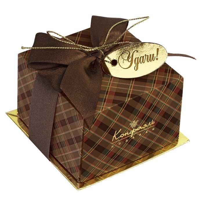 Подарки и открытки для мужчины, поздравлением