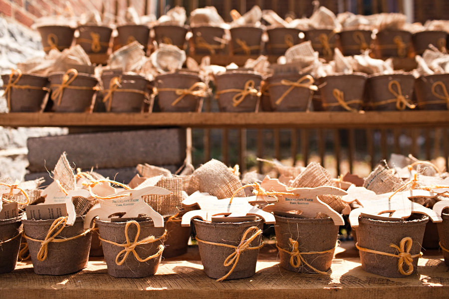 See 10 Best Images Of Country Wedding Favors Inspiring Country