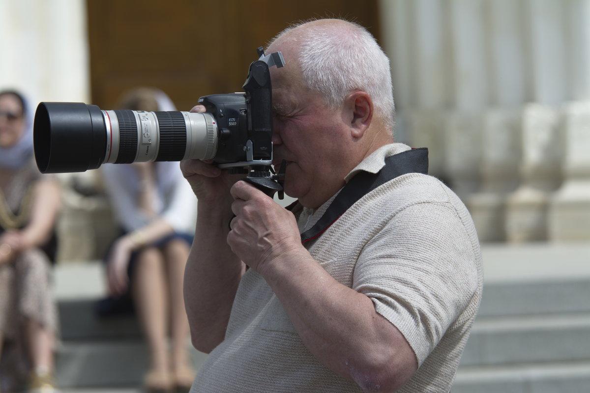 Конкурсы для фотографов в украине