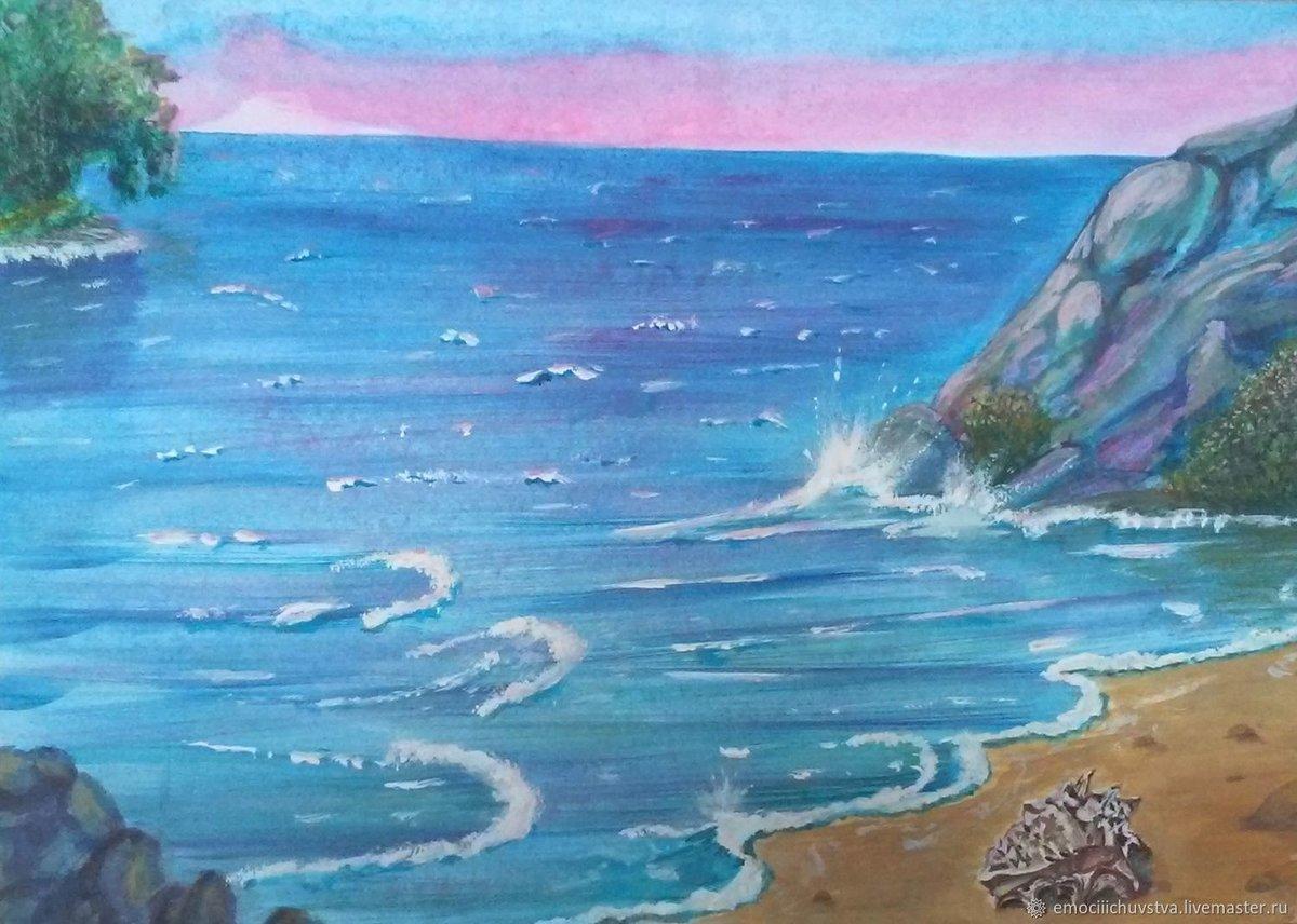 Татьяниным днем, живопись картинки для урока рисования