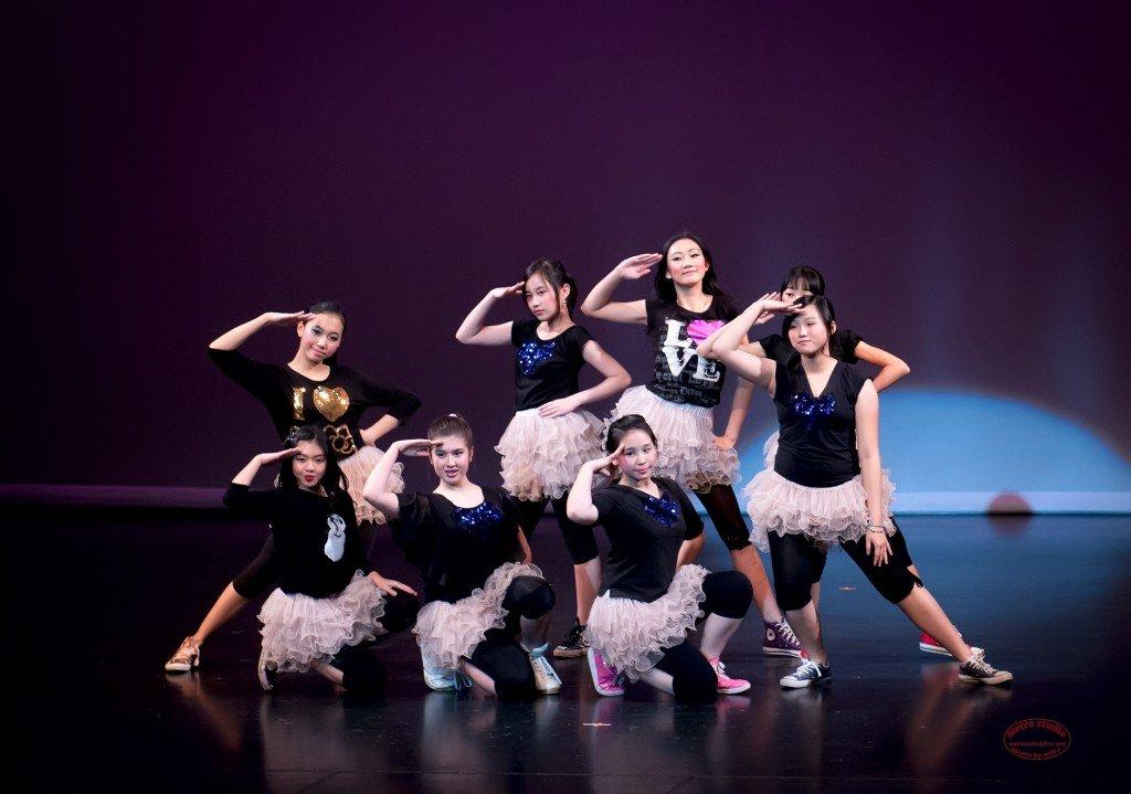Картинки танцевального стиля