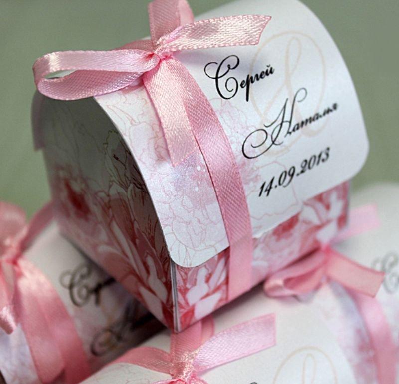 этот прикольные подарки на розовую свадьбу яркость, собрать ламп