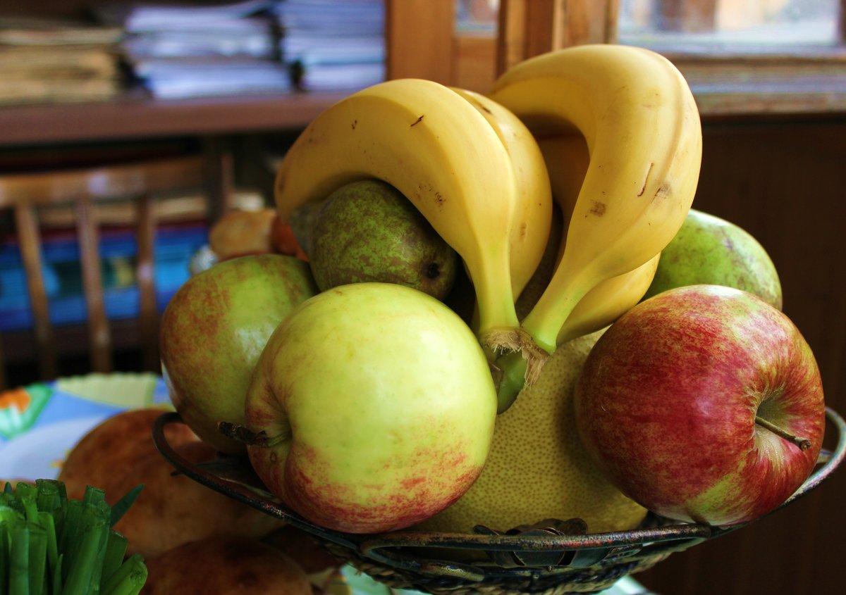 Фруктовая Диета Из Яблок. Правила соблюдения диеты на яблоках и варианты меню