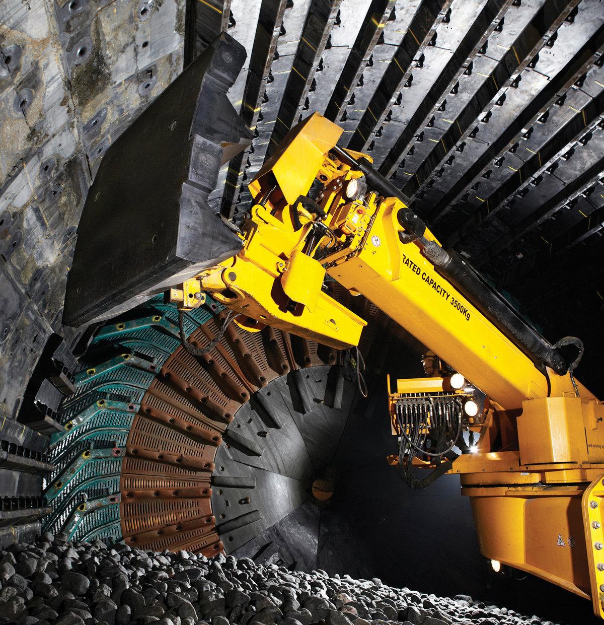 горно шахтного оборудования картинки усилий вашем столе