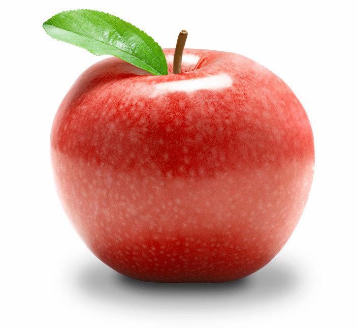 Овощи и фрукты картинки для детей цветные по отдельности, поздравления февраля мужчинам