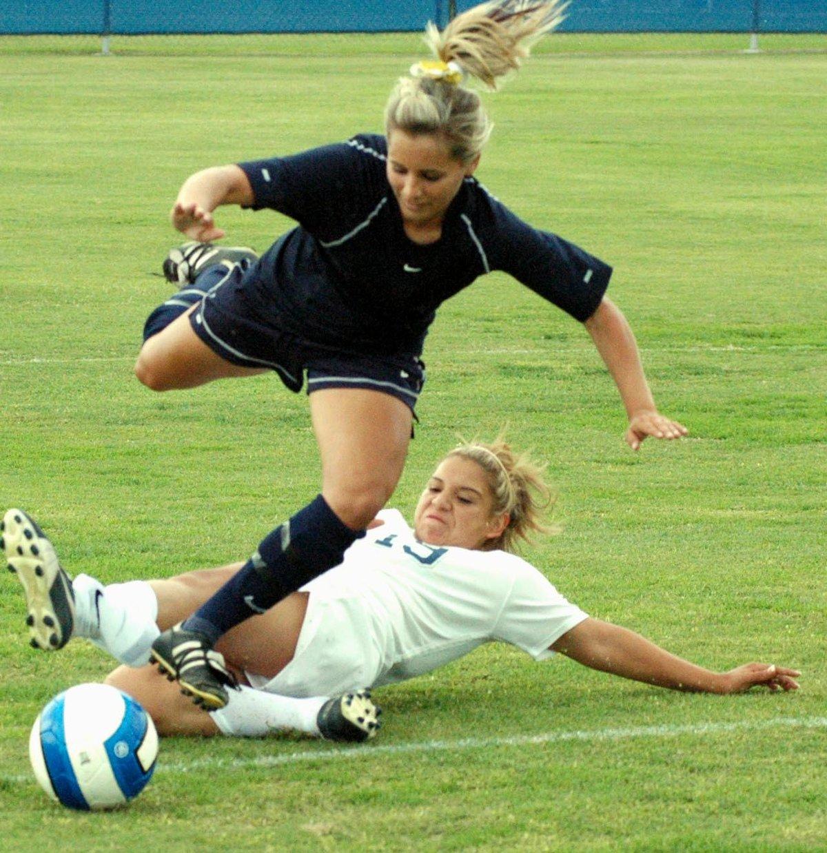 коннор сценический картинки для женского футбола сборе черемши важно