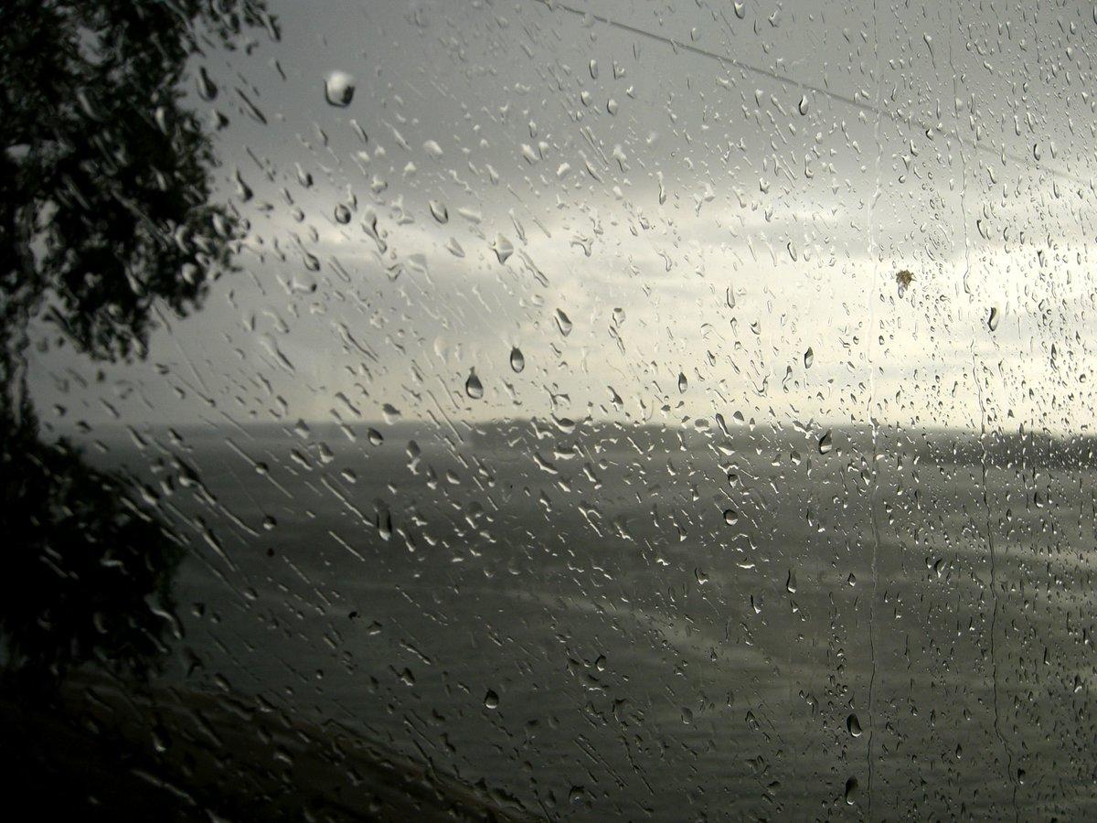 Дождь улица фонарь картинки том, что
