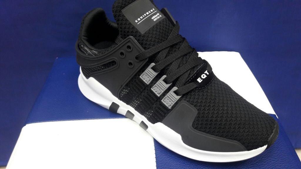 f55e1824dddd Купить кроссовки adidas equipment на олх Подробнее по ссылке... 🏷 http