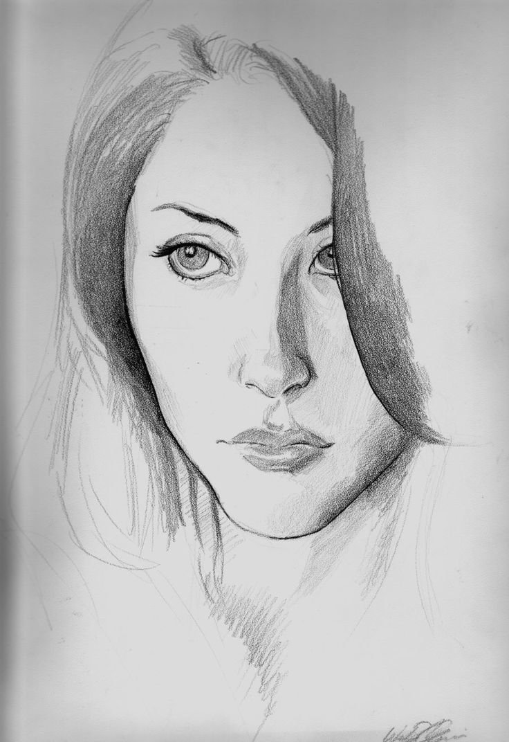 Simple pencil portraits of harry potter 92 best pencil drawings art images on pinterest pencil