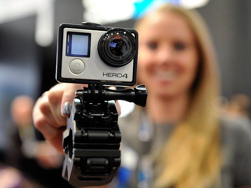 мере развития фото профиля есть в камере сотрудников