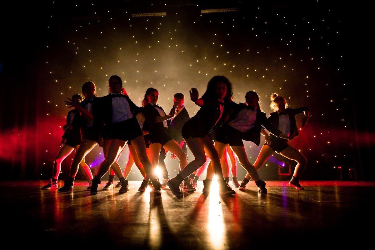 Послать, картинки танец
