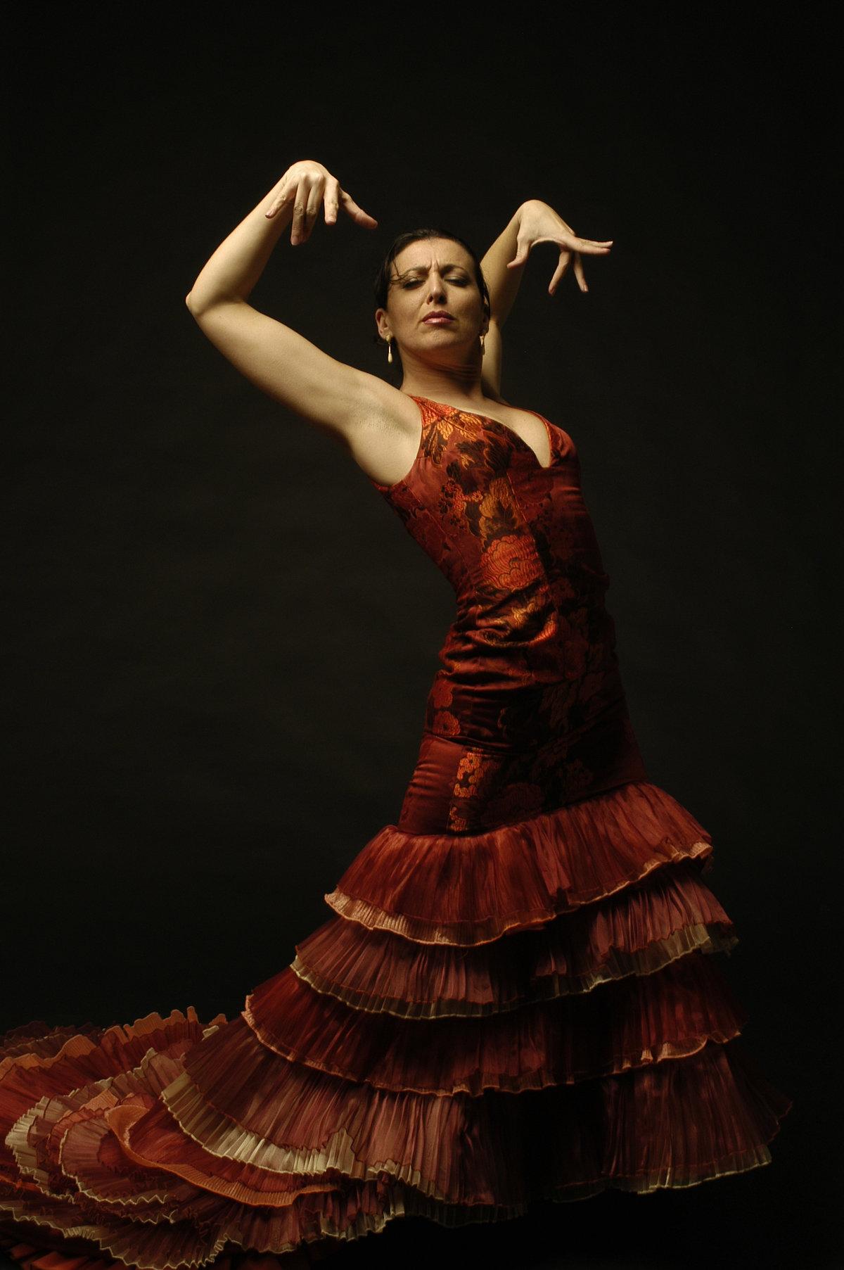 того, танцовщица фламенко картинки все модели сайте