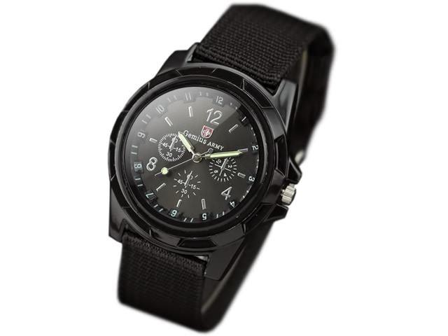 Swiss Army часы мужские наручные купить в Минске Гомель Могилев Витебск Гродно Брест