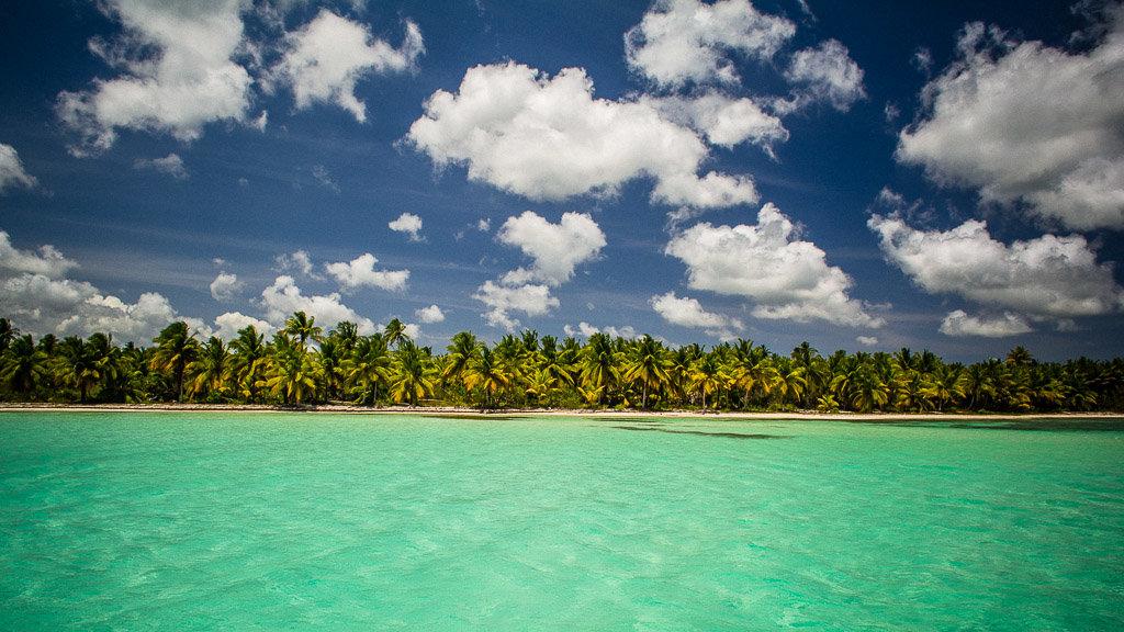 Фото кухонь с островом если претендуете