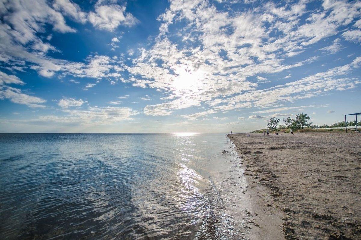 Днем рождения, картинки евпатории в крыму море