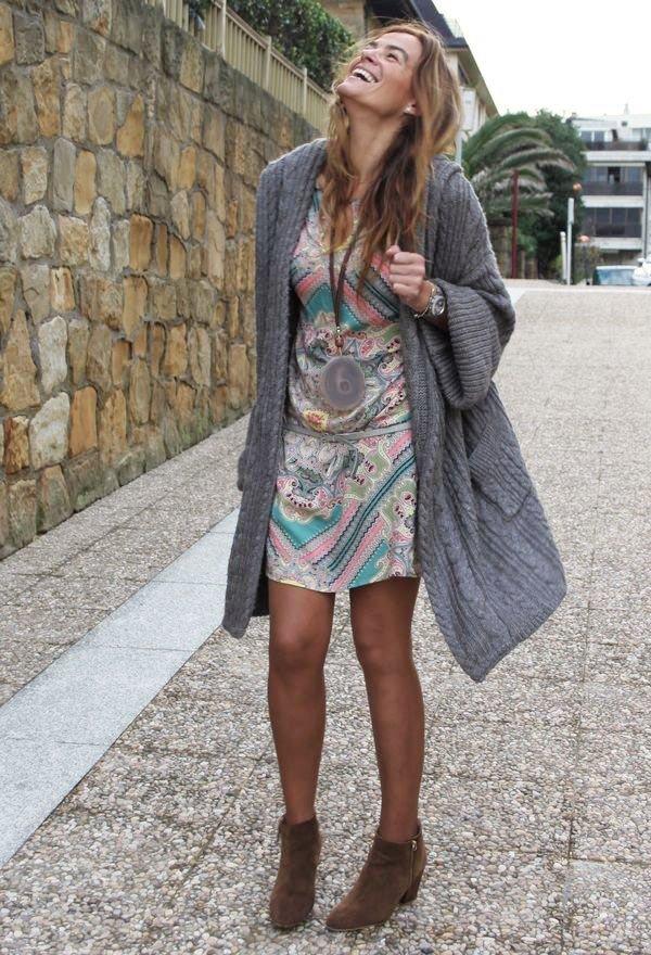 великой челси с платьем фото будучи девочкой модель