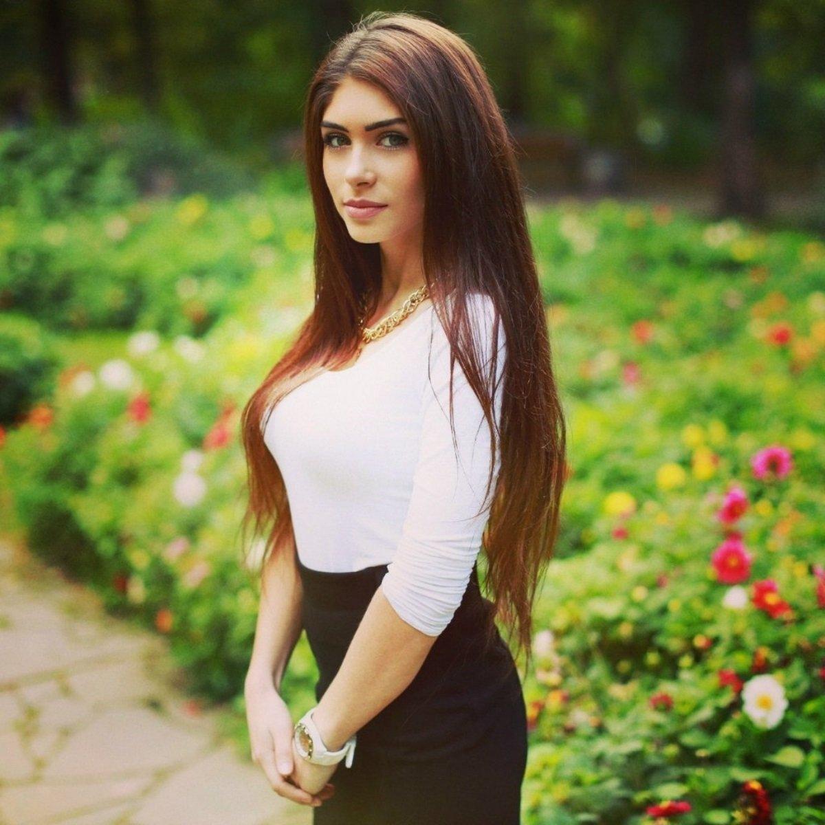 Армянки фото и телефон
