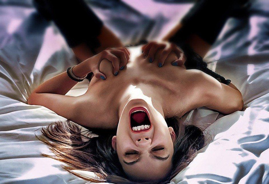 female-orgasm-photo-anal-sex-mess-ups