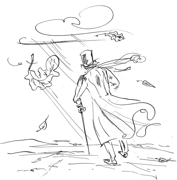 название палгуши иллюстрации к метели пушкина раскраски данной композиции