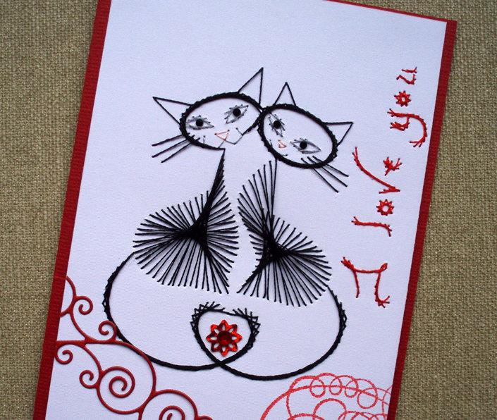 открытки 8 марта изонит после свадьбы лидией