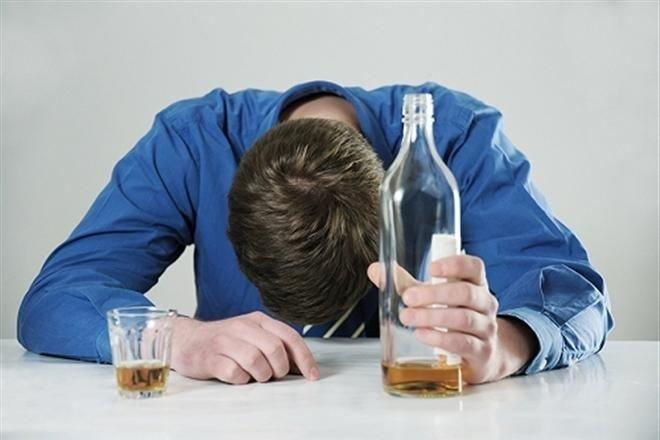 Кодирование от алкоголизма - Выведение из запоя на дому Санкт ...