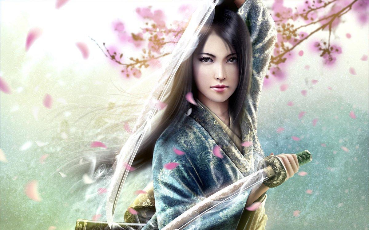 Смотреть японская и китайская эротика фильмы