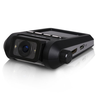 Видеорегистратор omnikine 4ch mobile dvr отзывы автомобильный видеорегистратор h630