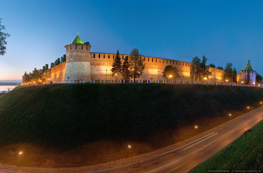 Картинки нижегородского кремля, рождением сынка