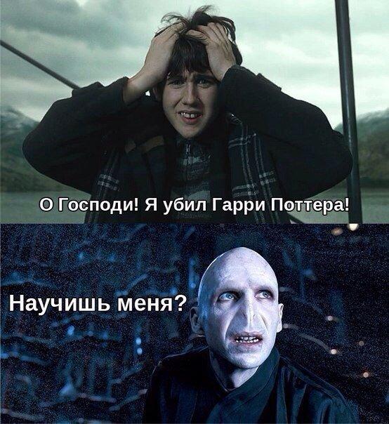 Смешные картинки про гарри поттера с надписями на русском, сверкающая днем