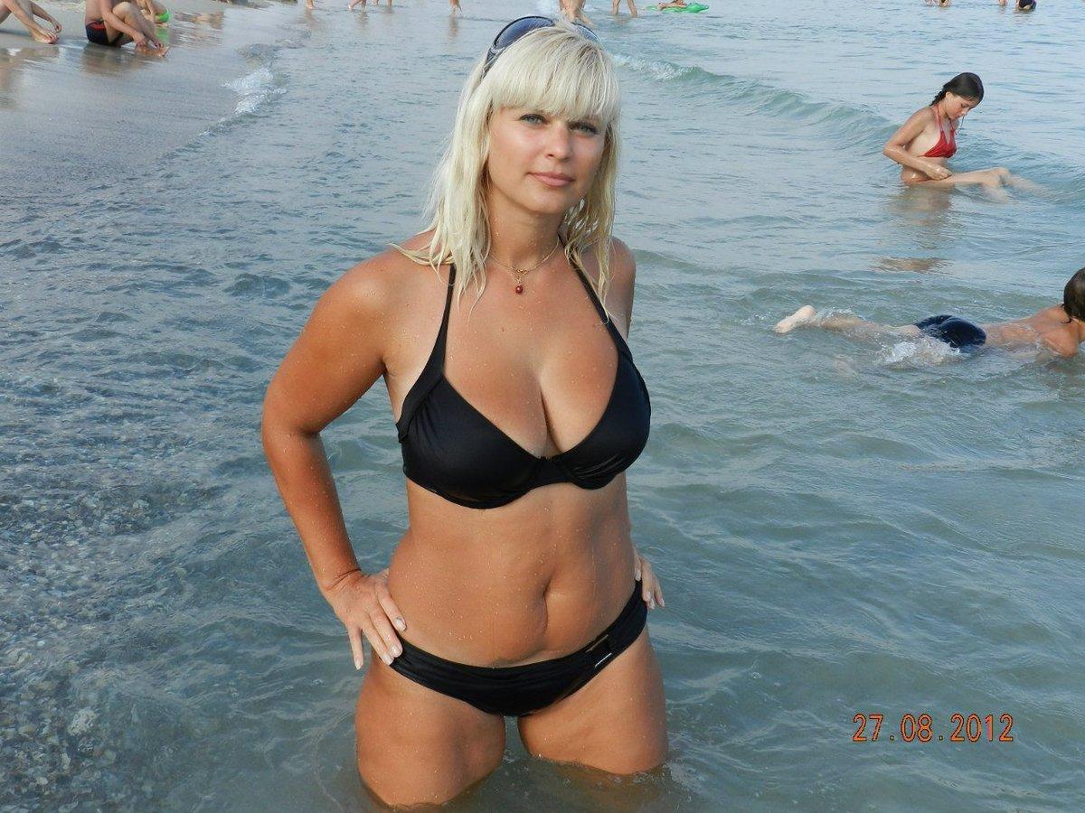 Секс красивые дамы в возрасте, Русское порно зрелых женщин. Секс видео с мамками 10 фотография