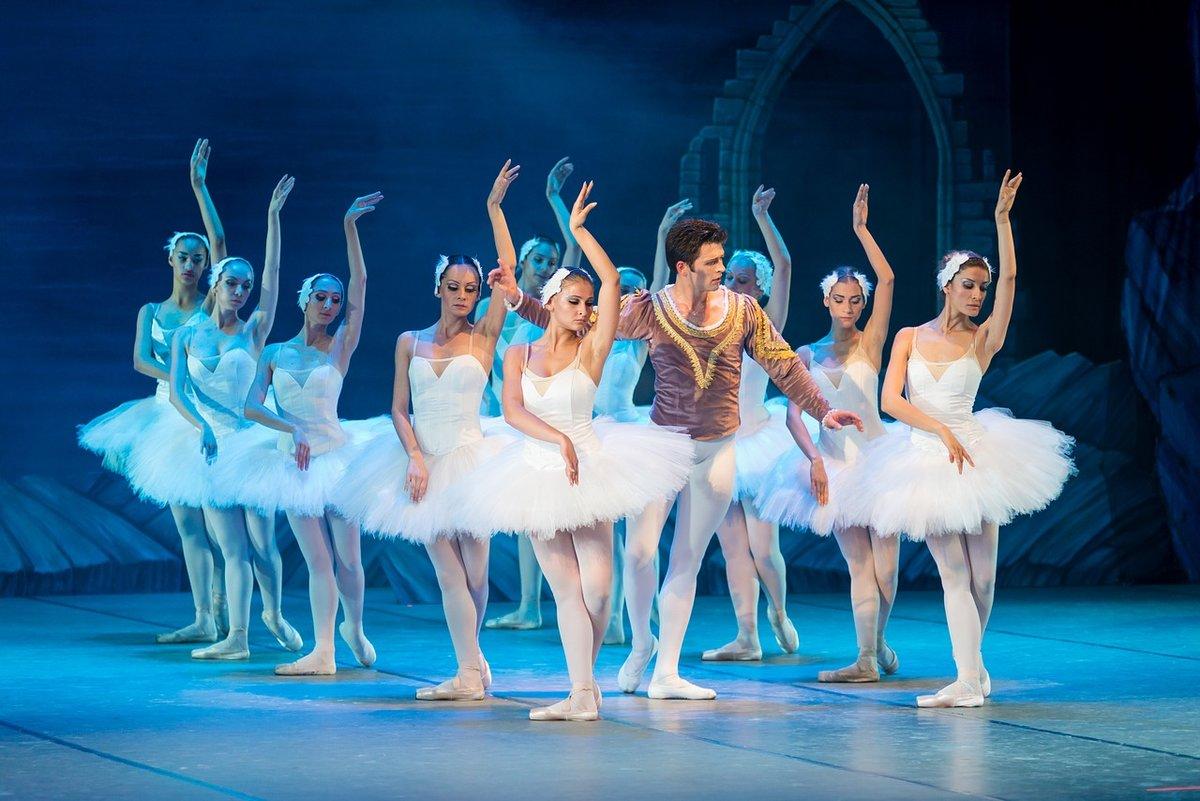 прихожая картинки балет мини бандура популярности
