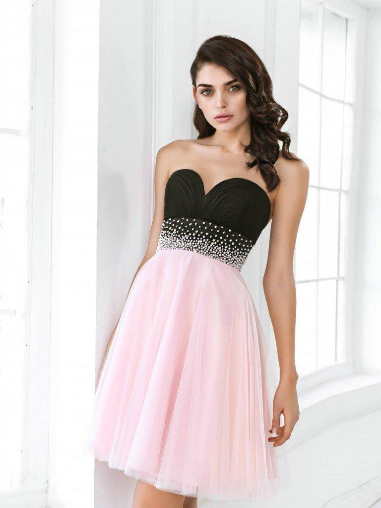 Фон, платье картинки красивые