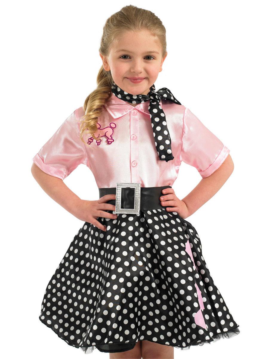 санем фото костюм рокен ролл доступных способов